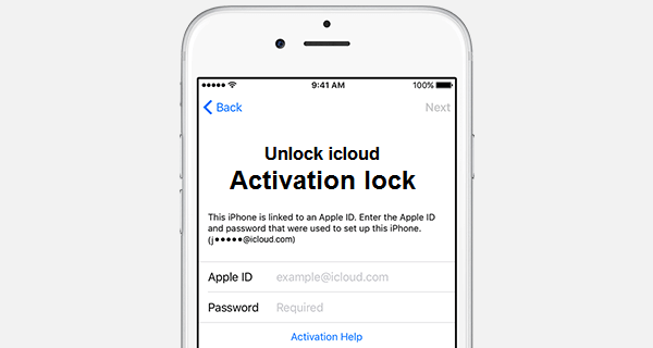 How to Bypass iCloud Activation Lock on iPhone – Mac OS Blog