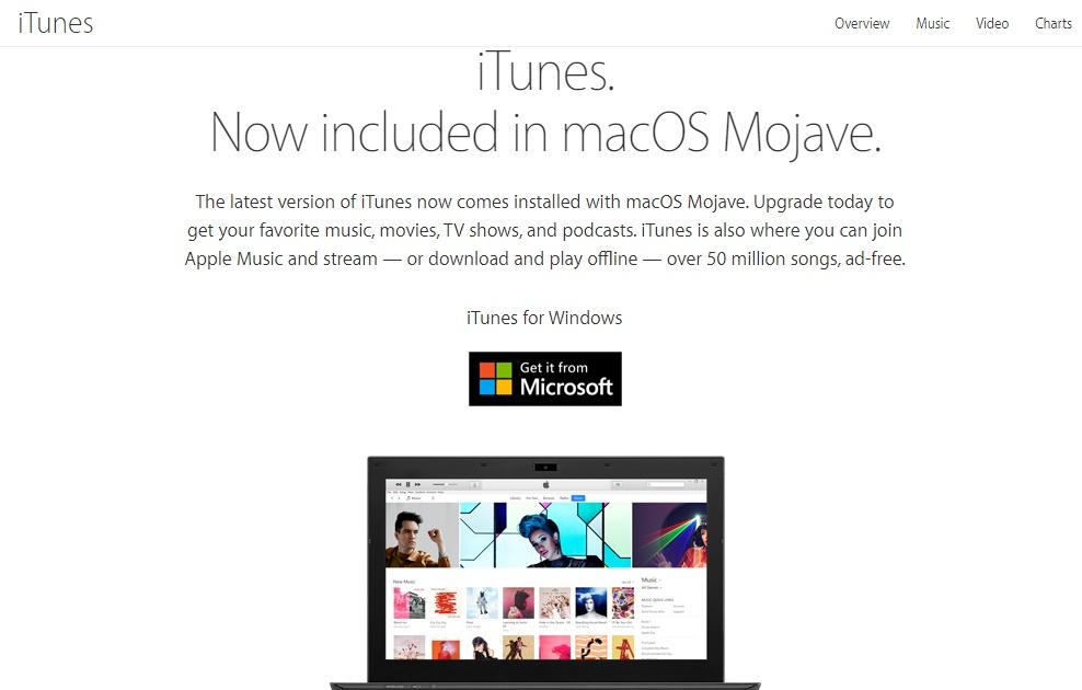 How to Fix iTunes cannot locate CD Configuration folder Error – Mac