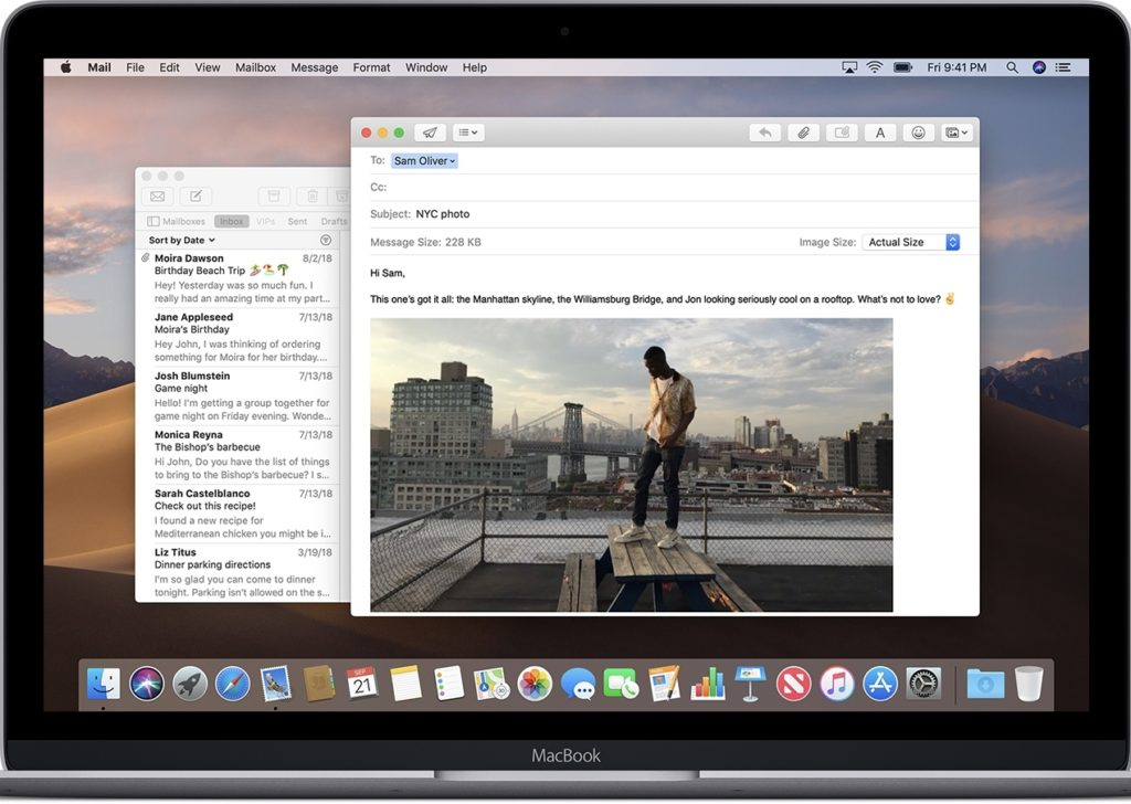 8 Best Mail Apps for Mac – Mac OS Blog