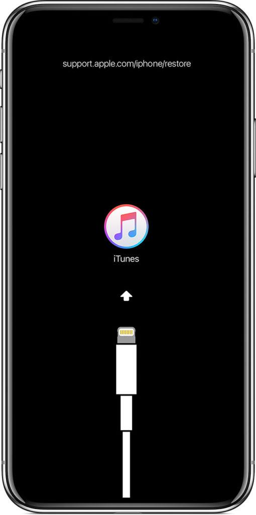 9 Best Ways to Fix iPhone Error 4013 – Mac OS Blog