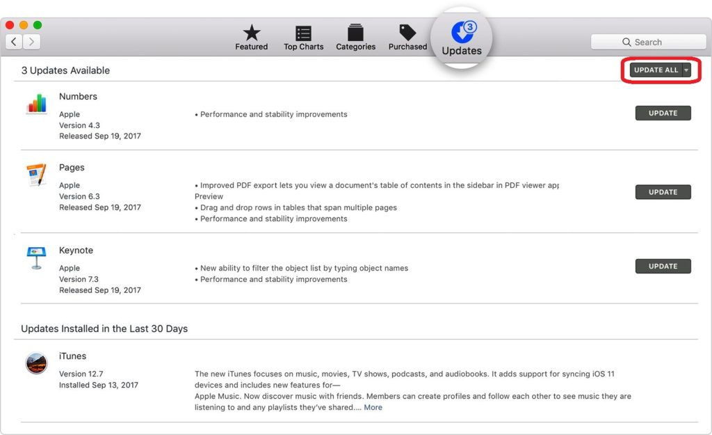 How to Print Black and White on Mac – Mac OS Blog