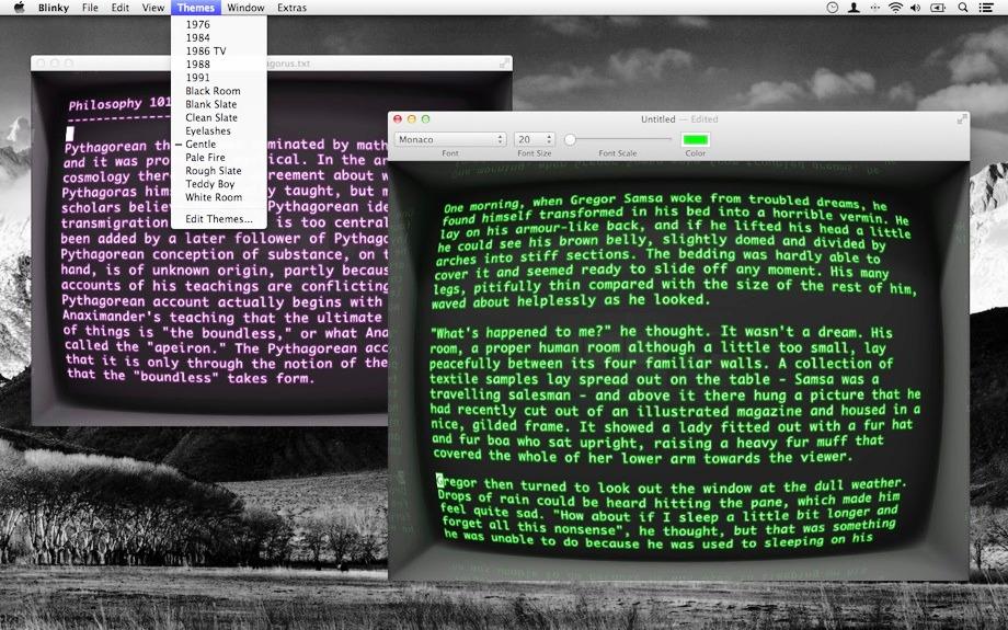 Best Alternatives to WordPad for Mac – Mac OS Blog