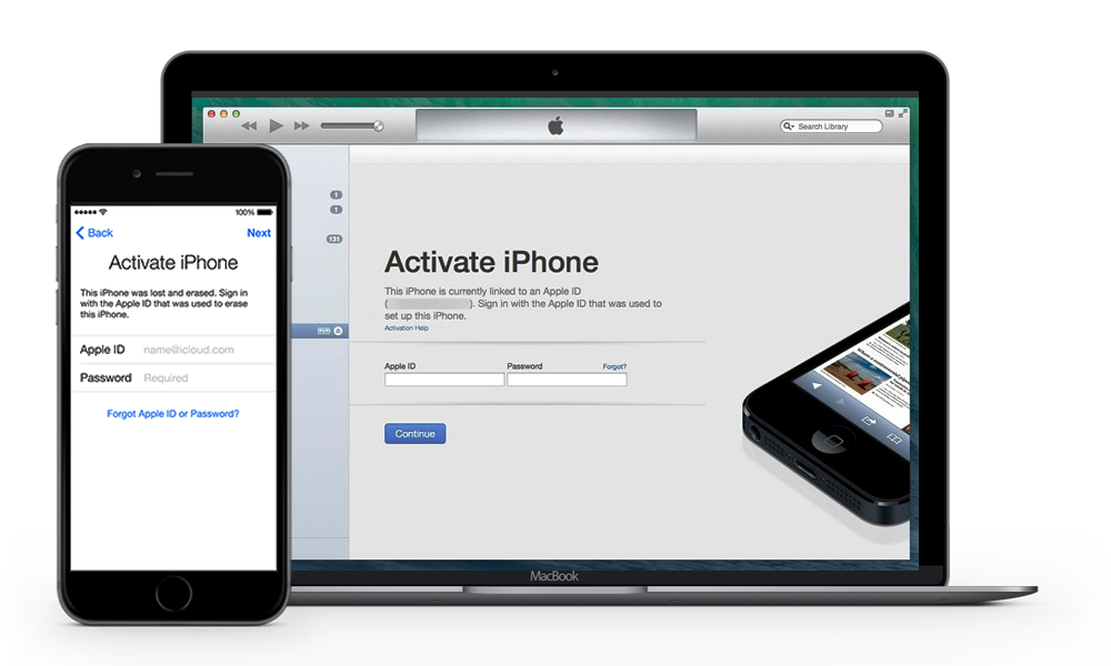 download doulci activator to icloud bypass activation lock
